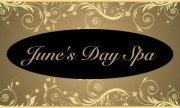 Junes Day Spa